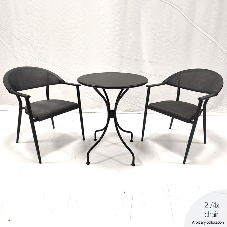 cafe garden chairs (2)