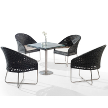 Outdoor Patio Furniture Wicker Dining Sets On Sale