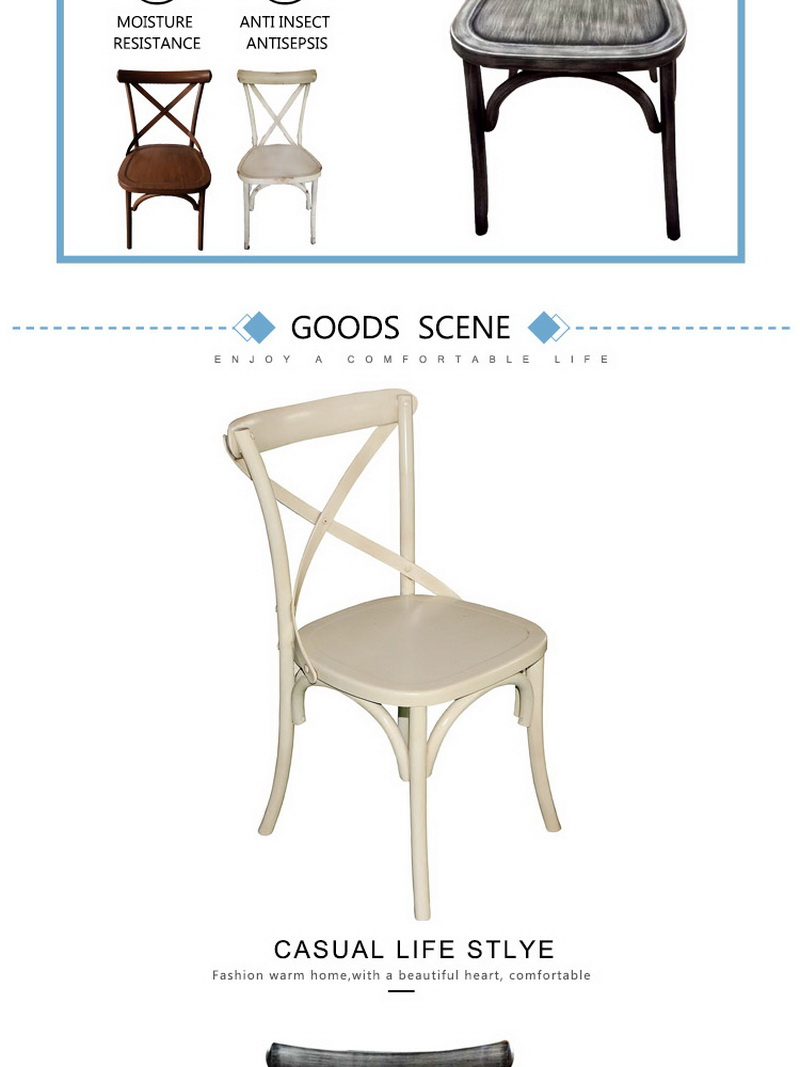 Colombia Cafe Outdoor Dining Chairs Colombia Buy Patio