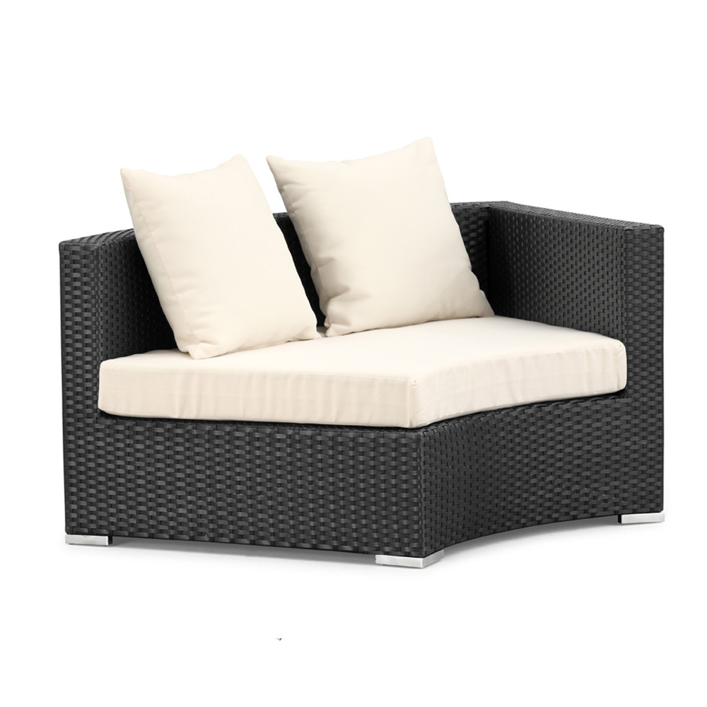 outdoor seating furniture